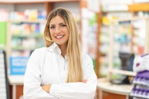 The Growing Importance of Pharmacists in the Modern World