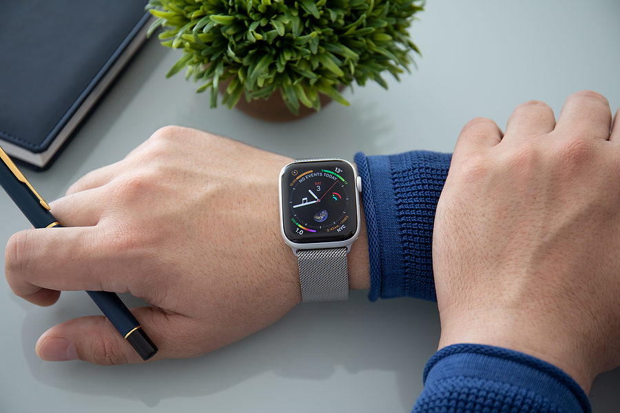 You Should Consider Apple Watch Bands